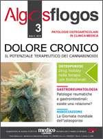 cover_AF