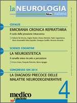 La neurologia italiana