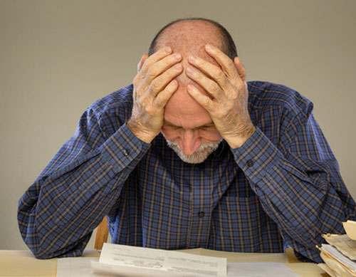 , Omega-3 nessun effetto positivo sulla progressione della maculopatia senile