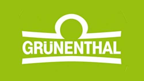 Grunental