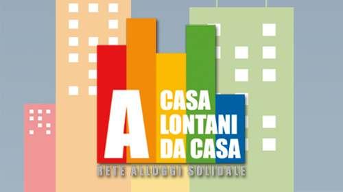 """infopoint, Inaugurato il primo infopoint milanese di <b>""""A casa lontani da casa""""</b>"""