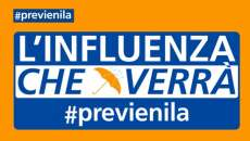 influenza stagionale