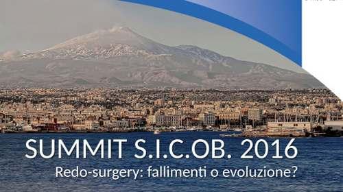 chirurgia bariatrica, La chirurgia bariatrica, non una semplice soluzione cosmetica