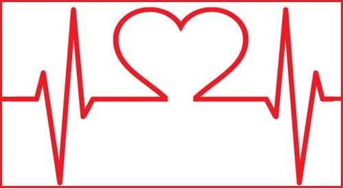 diabete, Diabete, empagliflozin ottiene l'indicazione anche per la riduzione del rischio cardiovascolare