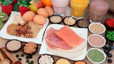 """anziani, Un """"mix"""" di proteine e vitamina D riduce la mortalità negli anziani malnutriti"""