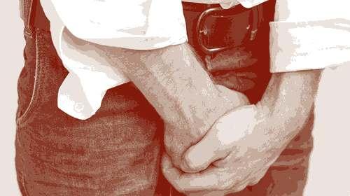 , Prostata, la dieta antitumore consigliata dagli urologi