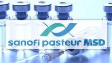 """vaccini, Sanofi Pasteur MSD è """"impresa dell'anno"""" per i <b>vaccini</b>"""