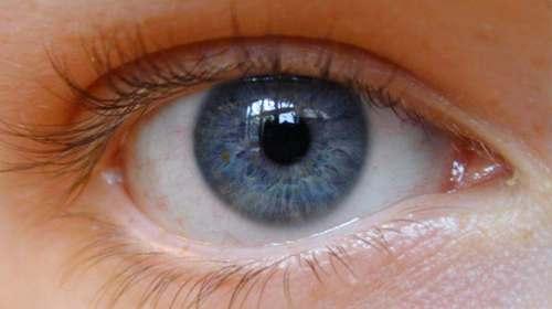 melanoma oculare, Al CNAO di Pavia il melanoma oculare si cura con l'adroterapia