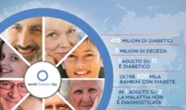Quaderni Diabete