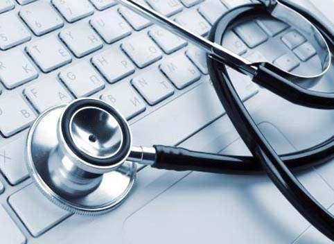 , ECM, in arrivo sanzioni per i medici che non sono in regola con i crediti