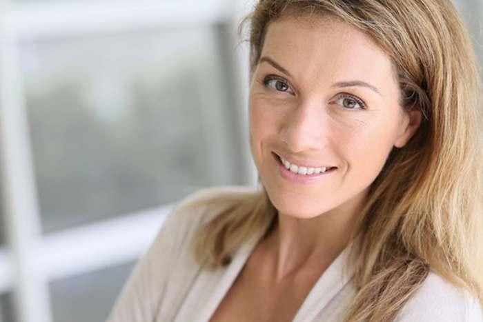 ulipristal, Fibroma uterino, approvato ulipristal acetato per il trattamento a lungo termine