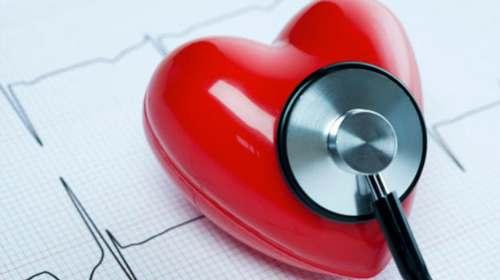 Malattie Cardio