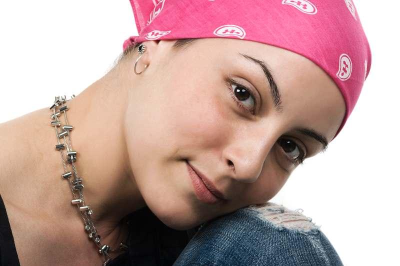 , Dare voce alle donne con tumore del seno metastatico