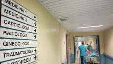 , Gimbe, troppi esami di routine prima degli interventi