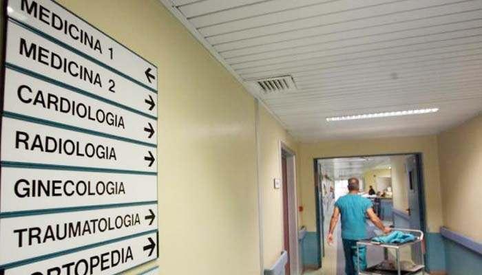 """, Emergenza SSN: """"I medici devono entrare nella gestione della sanità"""""""