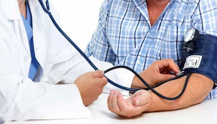 , Il paziente complesso: una rivoluzione nel panorama delle cure