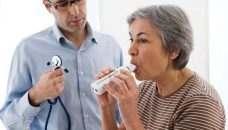 , Gastroenterologi, le cinque raccomandazioni per evitare esami inutili