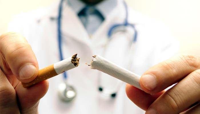 , Perché gli uomini fumano più delle donne?