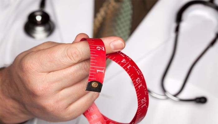 , Obesità, nuova procedura mininvasiva per perdere peso