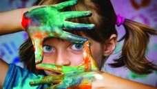 , Epilessia, le parole giuste per combattere lo stigma