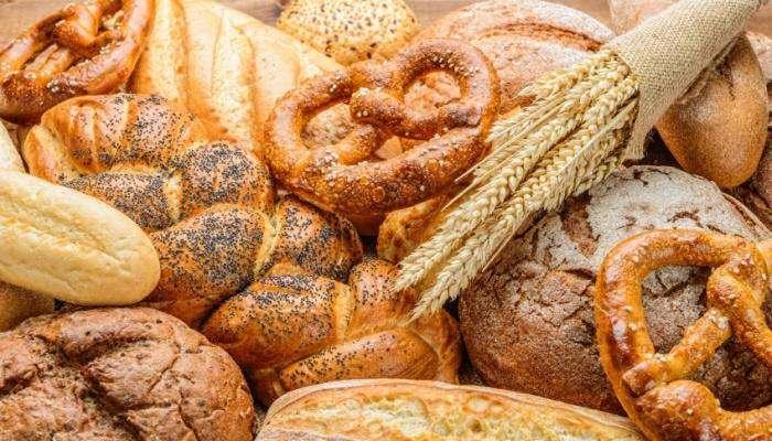 , Celiachia, la paura del glutine può diventare neofobia