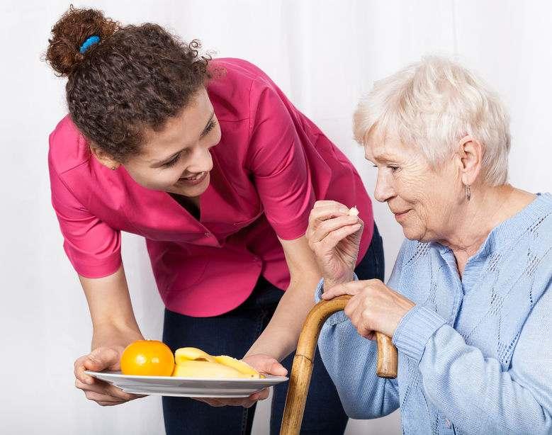 , Oncologia, il diritto dei pazienti alla corretta nutrizione