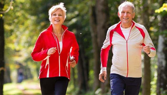 , Prevenzione, una dieta sana difende anche l'udito