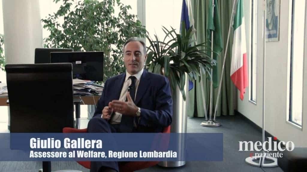 , Giornata mondiale del Diabete, le novità della ricerca clinica e dell'assistenza in Lombardia