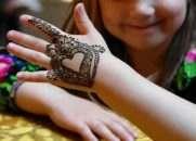 , Tatuaggi, i dermatologi chiedono più controllo sugli inchiostri
