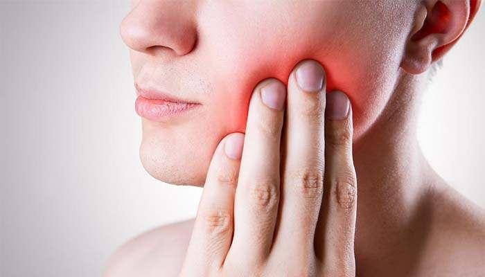 , Le parodontiti trascurate aumentano il rischio di cancro?