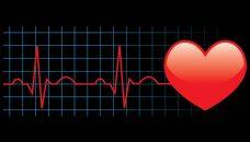 , Fibrillazione atriale, controllare la pressione riduce il rischio di demenza