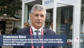 Prof Blasi