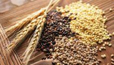 , IBS, il possibile ruolo della dieta gluten free nel controllo dei sintomi