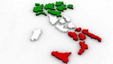 , Sanità, l'Italia delle disuguaglianze