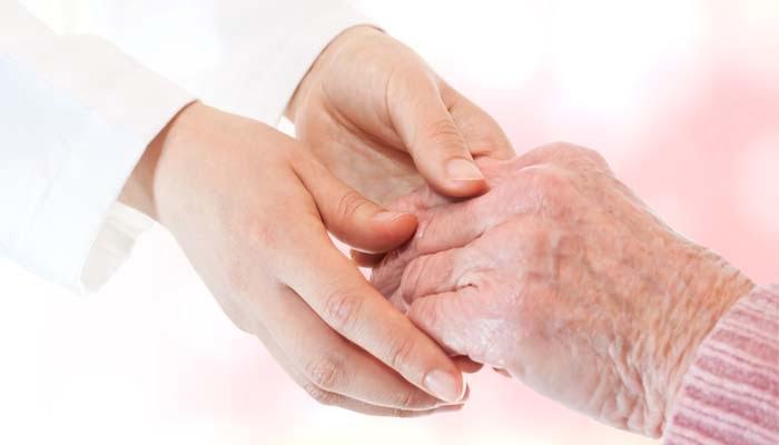 , Associazione Malattie Reumatiche Infantili, sostiene i pazienti e la ricerca