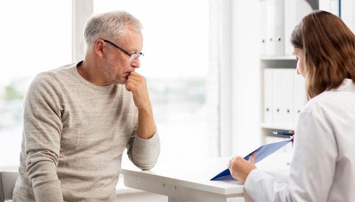 , Tumore della prostata, quando l'intervento si può evitare
