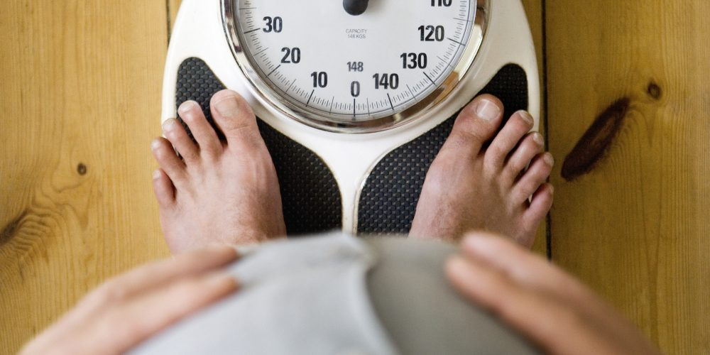 , Studio LIZ: gli italiani virtuosi a tavola, ma in (lieve) sovrappeso
