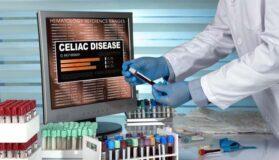 Celiachia Test
