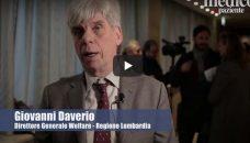, Malattie croniche, la rivoluzione lombarda – Parte seconda, le voci critiche