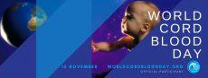 , Cordone ombelicale, una giornata mondiale per la donazione delle staminali
