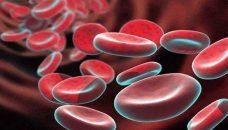, Malattie Infiammatorie Croniche, approvato un nuovo biosimilare