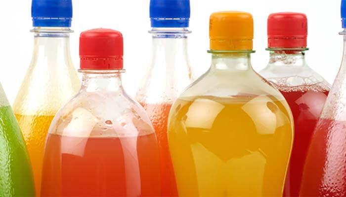 , Fruttosio e bevande zuccherate aumentano obesità e rischio di asma nei bambini