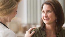 , Menopausa, la terapia ormonale riduce il rischio di aumento del grasso addominale