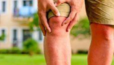 , Devi operarti al ginocchio? Controlla prima la salute del tuo intestino