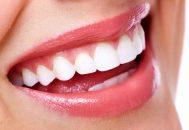 , Cancro dell'esofago, c'è un legame con il microbioma della bocca