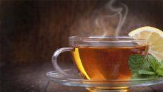 , Glaucoma, il tè delle cinque può prevenirlo