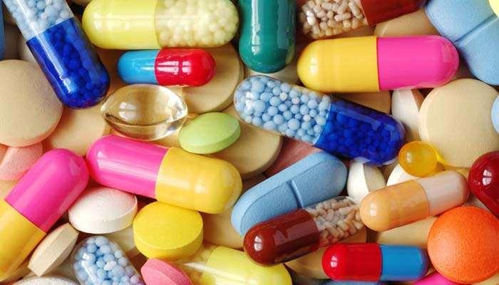 , Salute maschile, il pericolo dei farmaci contraffatti