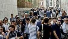 , Sanità italiana, 14 mila medici in meno nei prossimi 15 anni