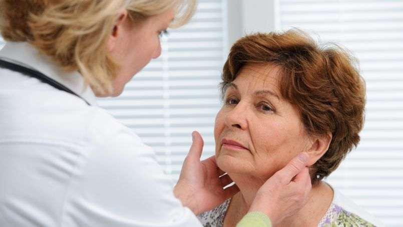 , Tumori orofaringei in crescita, la metà sono causati da infezioni da HPV