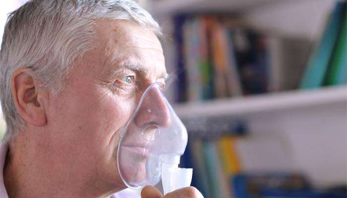 , ASMAZEROweek, più informazione e più controllo dell'asma